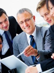 AccXpert-tax-preparation-corporate