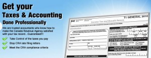 AccXpert_Tax-Accounting-Services
