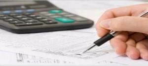 ottawa-tax-services