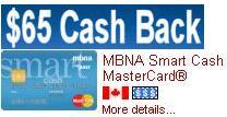 Smart-Cash-Card-$65-Free